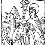 logo-saint-gilles-petit